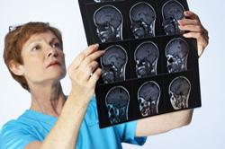 job details - Job Description Of Neurologist