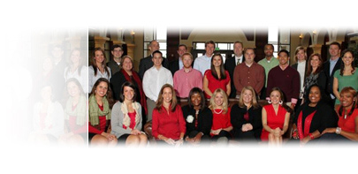 LocumTenens.com Psychiatry Staffing and Recruiting Team