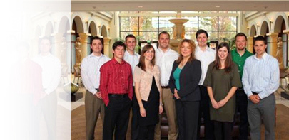 LocumTenens.com Radiology Staffing and Recruiting Team