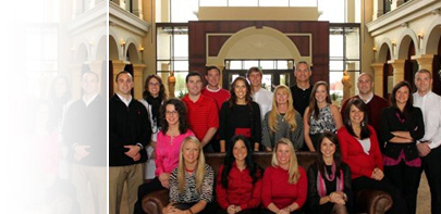 LocumTenens.com Surgery Staffing and Recruiting Team